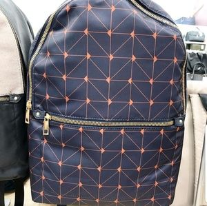 Target A New Day Dome Backpack